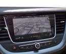 OPEL-GRANDLAND X-Ultimate Hybrid 300 ch BVA 4x4